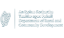 The Department of Rural and Community Development (DRCD)