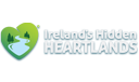 Irelands Hidden Heartlands